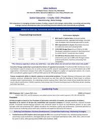 7 best business resume images on pinterest business resume cv