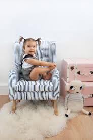 Mini Rocking Chair These Are The Most Beautiful Mini Rocking Chairs We U0027ve Ever Seen