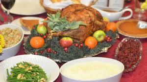 thanksgiving feasts 2 go from walter stewart s walter stewart s