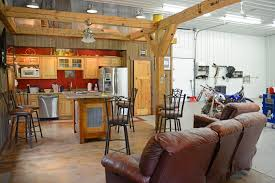 Barn Floor Plans With Living Quarters by Metal Buildings With Living Quarters Car Interior Design