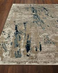 Horchow Outdoor Rugs 10 By 12 Area Rugs S 10 X 12 White Area Rugs Goldenbridges Rug 10