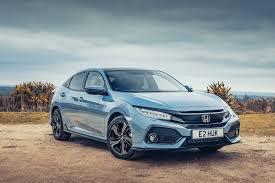 new honda civic type r 2 0 vtec turbo type r gt 5dr petrol