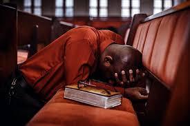 daily light devotional anne graham lotz 5 insights on prayer from billy graham and anne graham lotz