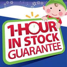 best black friday deals in walmart 19 best holiday season images on pinterest walmart christmas