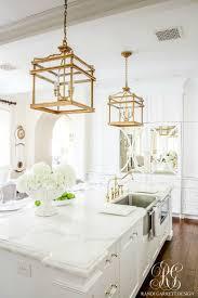 top 25 best white kitchen decor ideas on pinterest countertop