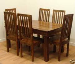 Amazing Of Dining Room Chairs Wood  Wood Dining Room Tables And - Wood dining room chairs