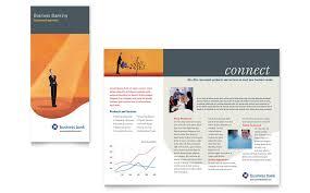 brochures templates csoforum info