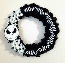 Halloween Wreaths For Sale Spooky Handmade Halloween Wreath Designs For Your Front Door