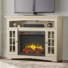 white fireplaces electric home decorating interior design bath