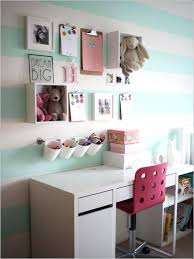 decorating bedroom ideas tumblr cute bedroom decor fetching images of cute teenage girl bedroom
