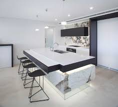 winston hills kitchen design art of kitchens kitchen designers sydney