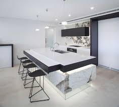 Kitchen Designs Sydney Winston Hills Kitchen Design Art Of Kitchens Kitchen Designers Sydney