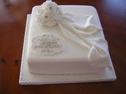 60th wedding anniversary ideas the 25 best happy marriage anniversary cake ideas on