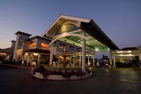 Home Decor Stores In Chesapeake Va Beach Resort Chesapeake Beach Resort And Spa Reviews