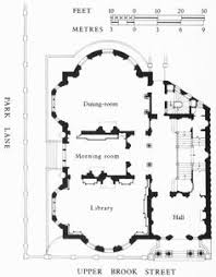 Queen Anne House Plans Historic Better Houses For Budgeteers Royal Barry Wills Free Download
