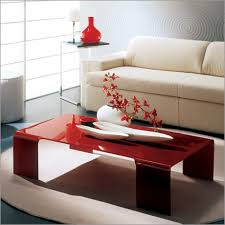 Glass Coffee Table Decor Some Unique Coffee Table Decorating Ideas You Can Inspire From Or