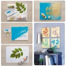 10 original and to make diy home decoration ideas 6 diy diy