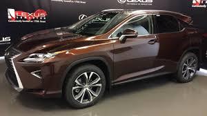 lexus xe 2016 bán xe ôtô lexus rx350 2016 tại hà nội