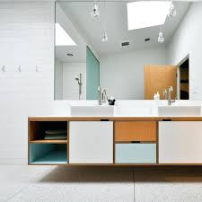 Modern Bathroom Cabinetry Modern Bathroom Cabinets Modern Bathroom Vanity Lighting Ideas