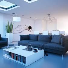 wohnzimmer ideen kupfer blau 20 erstaunlich wohnzimmer ideen kupfer blau dekoration ideen