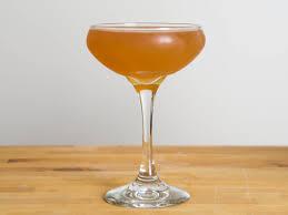 orange martini recipe sidecar recipe serious eats