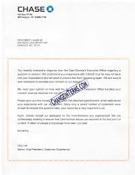 customer satisfaction survey cover letter 28 images customer