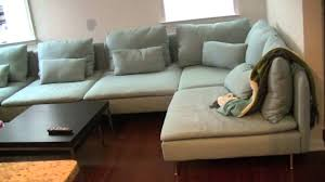Sofa Brand Reviews by Designing The Family Room A First Look Youtube