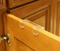 cabinet door kitchen wrap organizer best 25 door storage ideas