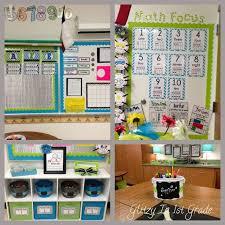 Primary Class Decoration Ideas 52 Best Purple Green U0026 Blue Classroom Images On Pinterest