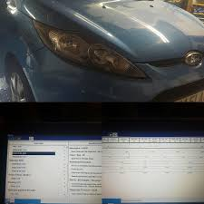 nissan qashqai limp mode p2463 archives dpf cleaning fault finding fixing u0026 repair