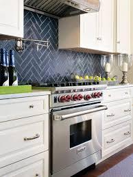 other kitchen backsplash ideas with white cabinets and dark