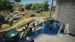 pubg official release pubg official release for android 2k17 youtube