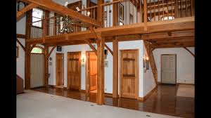 nir pearlson river road beautiful timber frame home 330 tavern st new harmony in