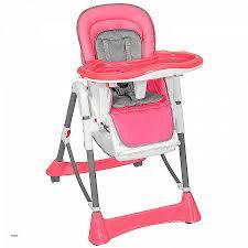 chaise de bain b b chaise bain bebe romeo balles de bain lilliputiens avis hd