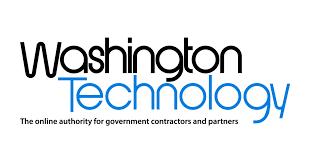 By Light Professional It Services Gsa Makes 61 Awards On 50b Alliant 2 Vehicle Washington Technology