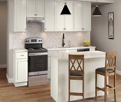 white cabinets in kitchen ideas kitchen cabinets color gallery