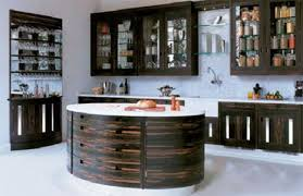 kitchen furniture images wood kitchen furniture edwin associates service provider in