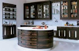 kitchen furnitur wood kitchen furniture edwin associates service provider in
