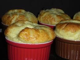 cuisiner rapide et bon soufflé rapide au thermomix les petits plats de patchouka