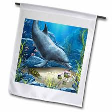 unique dolphin gifts garden gifts dolphin gifts and ideas for your dolphin lover