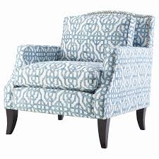 Blue And White Accent Chair White Accent Chair Modern White Accent Living Room Chairs Ideas