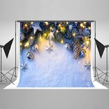 seamless backdrop kate 7x5 christmas bright christmas tree white backdrop for