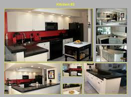 kitchen cabinet frames only thermofoil u0026 paint kitchenrite llc certified remodeling