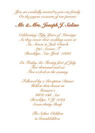 Spanish Wedding Invitation Wording Beautiful Wedding Invitations In Spanish Wording Ideas Images