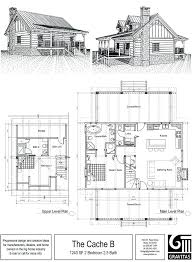 cabin floor plans free small cottage floor plans small house plans small house floor
