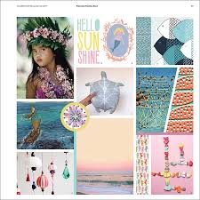 upcoming trends 2017 trend bible kids lifestyle trends for the home s s 2018 trends