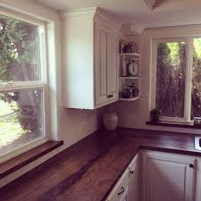kitchen cabinets painted with benjamin moore advance paint in the