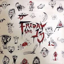 get inked friday the 13th see the shops offering deals sfgate