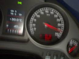 speed of lamborghini gallardo lamborghini gallardo 310 km h 193 mph car top speed max speed