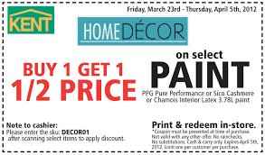 Home Decorators Promo Code Home Decorators Collection Coupons And